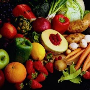 питание в первом триместре для правильного развития